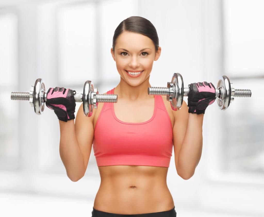 fitness-women