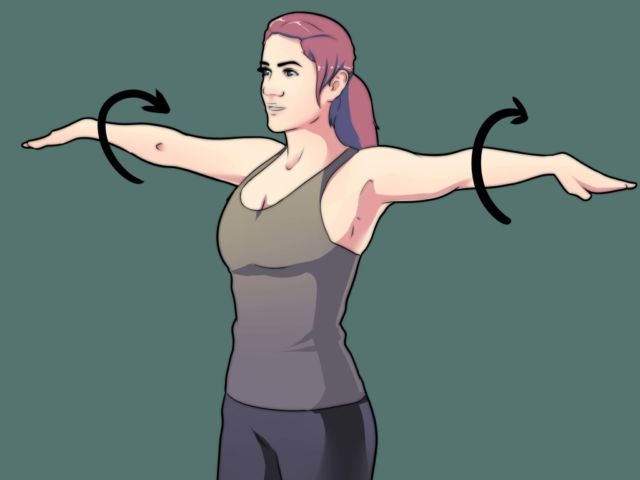 get-rid-of-flabby-arms-step-14-version-2-1024x768