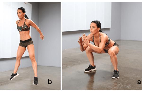 jump-squats1-600x388