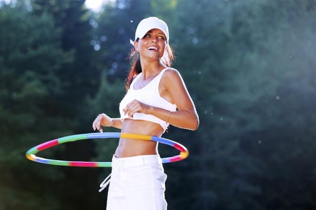 exsercise-hula-hoop-jpg1_