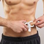 Учимся определять процент жира в организме — узнай и рассчитай свой