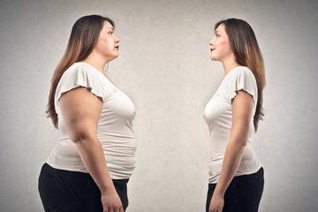 Как убрать висцеральный жир у женщин и мужчин с живота упражнениями