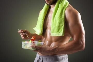 Продукты для похудения живота: список диет, меню и что нельзя есть