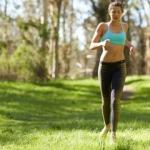 Бег и живот: как правильно бегать, чтобы похудеть в талии