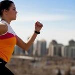 Правильный бег для эффективного сжигания жира — основные постулаты
