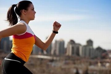 Бег для сжигания жира: сколько и как правильно бегать для похудения