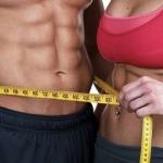 Советы, которые помогут убрать подкожный жир до нормы