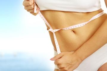 Эффективное обертывание: 3 самых лучших рецепта для похудения в домашних условиях