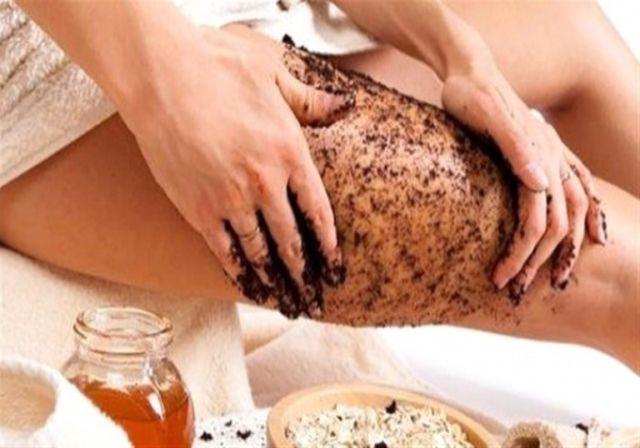 Как приготовить картофельное пюре