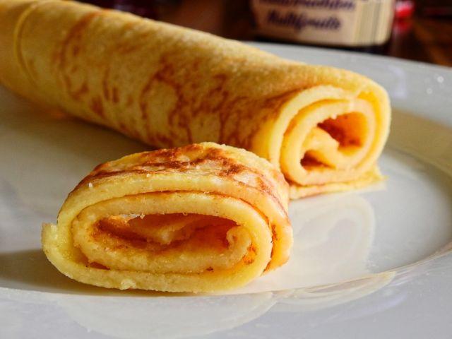 pancake-2367622_960_720