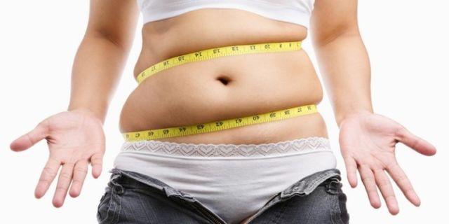 Молодые огромные жирные женщины с большим животом фото 9
