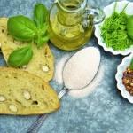 Пробиотики и кефирные закваски: как похудеть легко!
