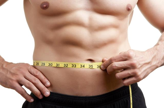 weight_loss_tips_for_men