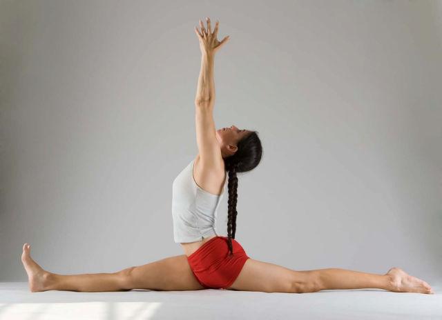 yoga-splits-hanumanasana1