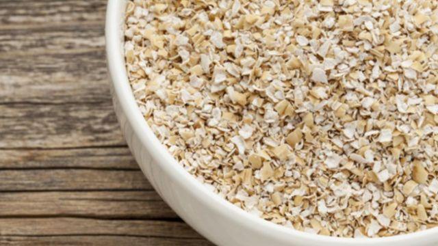 Отруби ого! Пшеничные «ощущение сытости с 60 калорий на 2 часа.