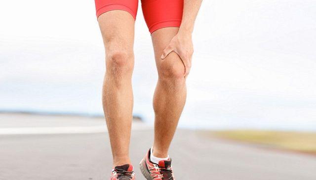 Что делать если появилась боль в тазобедренном суставе