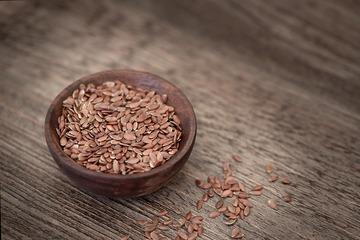 Семена льна для похудения - как правильно принимать • Твоя Семья