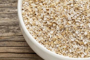 Пшеничные и овсяные отруби для похудения эффективные диеты