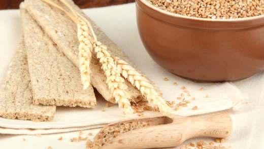 Первый помощник в очищении и похудении - пшеничные отруби: все о пользе и вреде для фигуры