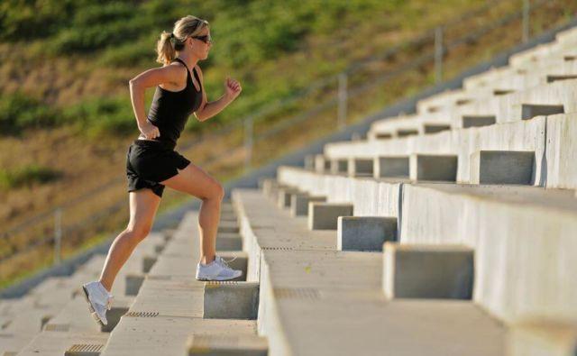 Секреты успеха: как заставить себя заниматься спортом