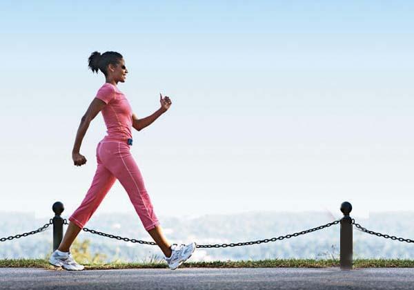 как убрать живот без диет и упражнений