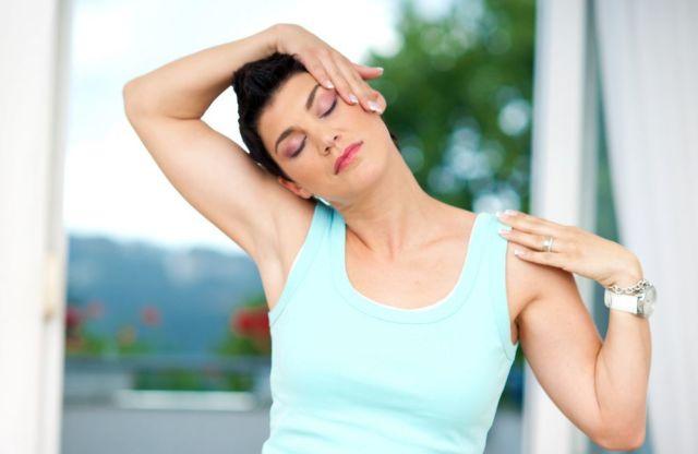 Тяжело дышать и одышка при остеохондрозе