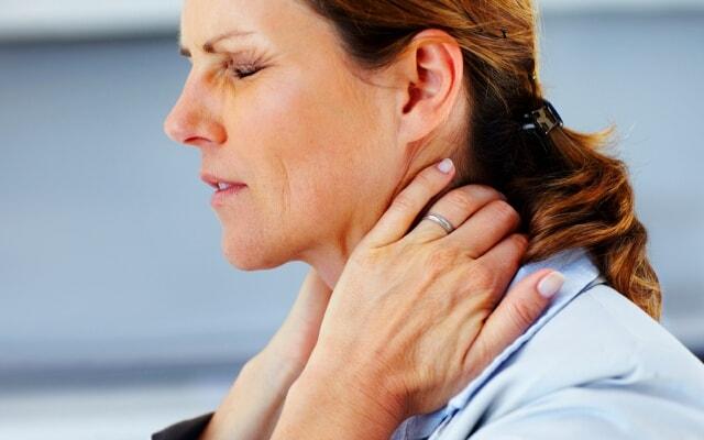 Как бороться с болью мышц после тренировки