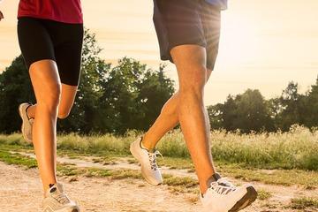 Почему не худею от бега: можно ли похудеть с помощью бега трусцой по утрам