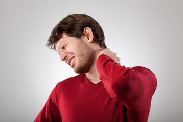 Доктор Шишонин: гимнастика для шеи от остеохондроза шейного отдела