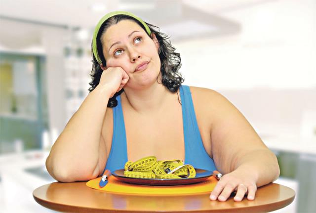 как убрать живот без диет отзывы