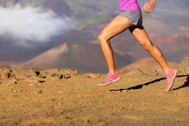 Отличные советы, которые помогут быстро похудеть в ногах и бедрах