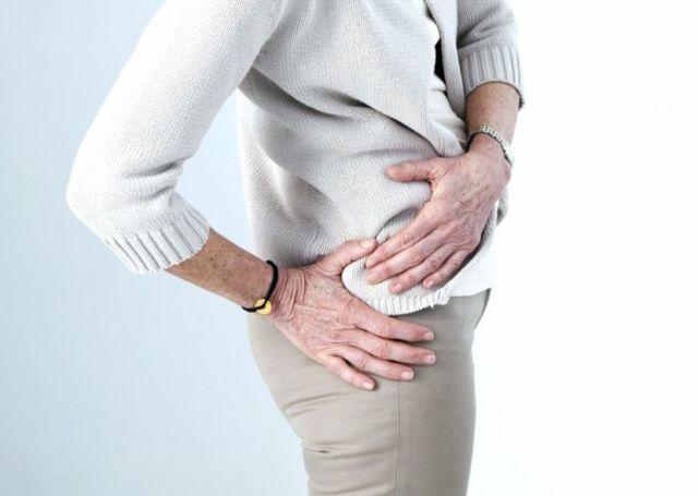 Изображение - Бубновский лечение артроза тазобедренного сустава 15img675_1