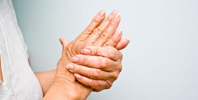 Лечение суставов мазь остин клиника замена тазобедренного сустава