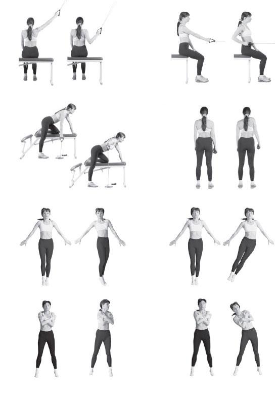 Изображение - Лечение коленных суставов по дикулю foto_1-3
