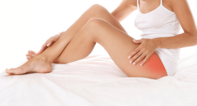 Изображение - Бубновский лечение артроза тазобедренного сустава image1428946409