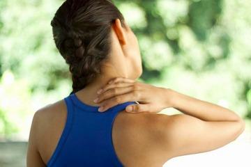 Упражнения при шейном остеохондрозе по Бубновскому Зарядка для шеи