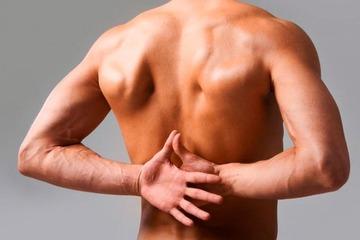 Упражнение для спины при грыже поясничного отдела позвоночника по бубновскому