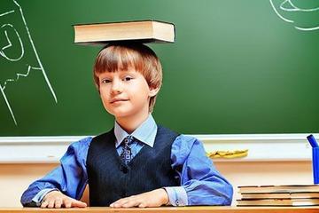 Методы исправления осанки у детей выбираем самый действенный