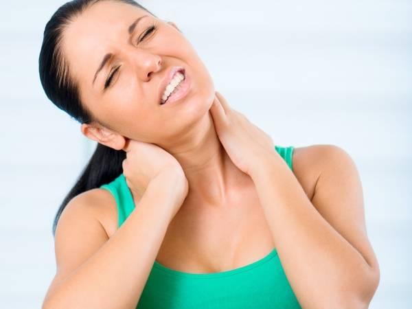 Упражнения с резиновой лентой для похудения