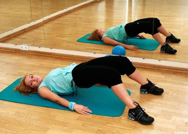 Дикуль упражнения для коленного сустава американский кокер спаниель дисплазия тазобедренных суставов