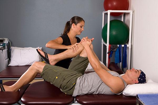 Изображение - Лечение коленных суставов по дикулю physicaltherapist