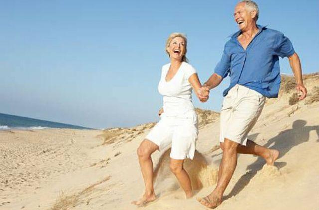 Изображение - Лечение коленных суставов по дикулю plastyir3-CGK-768x506