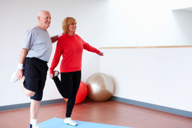 Изображение - Доктор евдокименко лечебная гимнастика для коленных суставов 153907893