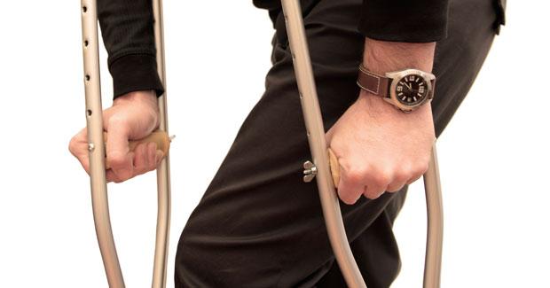 Изображение - Упражнения после эндопротезирования тазобедренного сустава дома accidenteIncapacidades