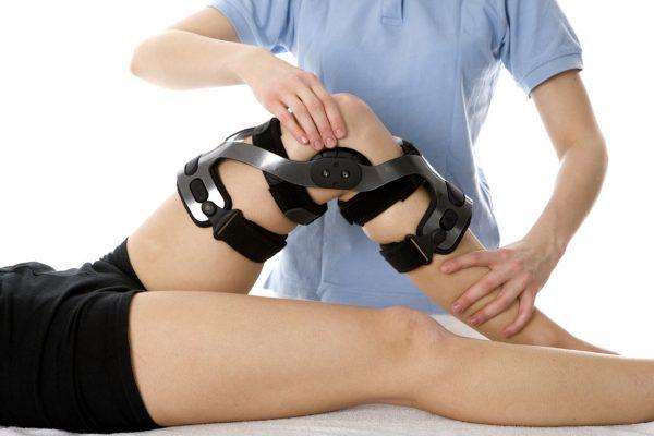 Изображение - Доктор евдокименко лечебная гимнастика для коленных суставов cache_39424038-e1492937215303