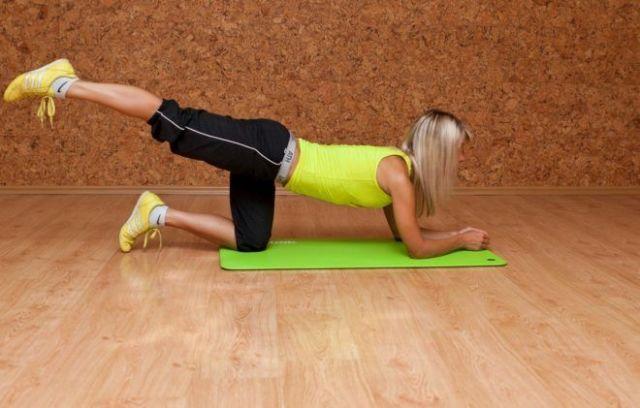 Изображение - Доктор евдокименко лечебная гимнастика для коленных суставов dejstvie-fizkultury-pri-artroze-1-e1497821876277-660x421