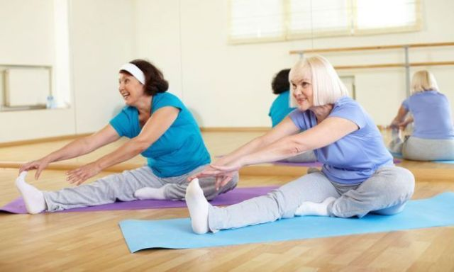 Изображение - Доктор евдокименко лечебная гимнастика для коленных суставов dejstvie-fizkultury-pri-artroze-e1496996473956