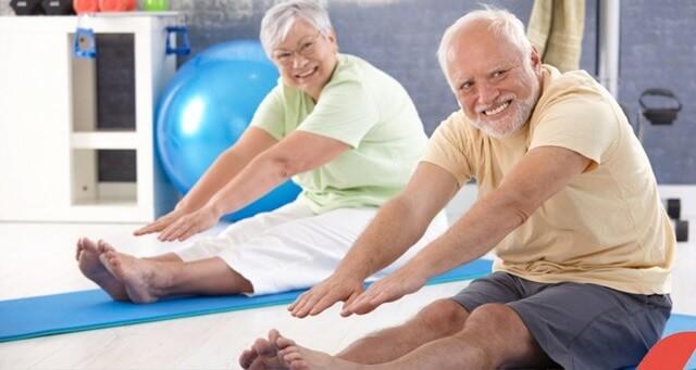 помогает ли пояс для похудения живота и боков