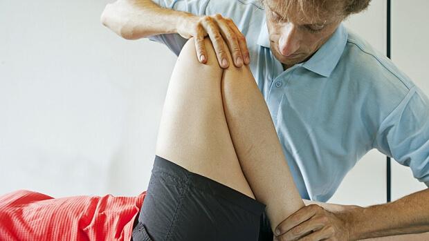 Изображение - Зарядка при замене сустава hi-knee-physiotherapy