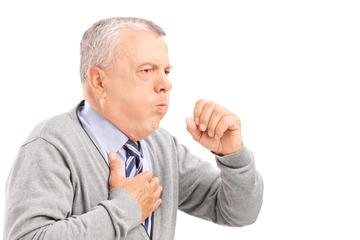 Дыхательная гимнастика при пневмонии упражнения для детей